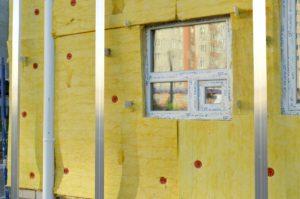 新築における断熱材の種類と選び方